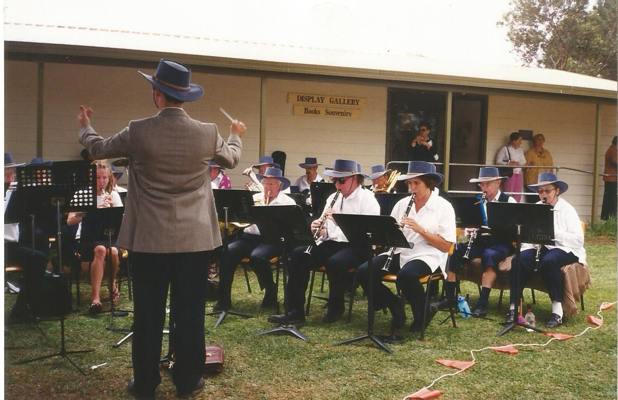 Band Scanned Images 9.jpg