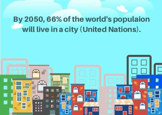 Cities set to rise 55 to 66.jpg