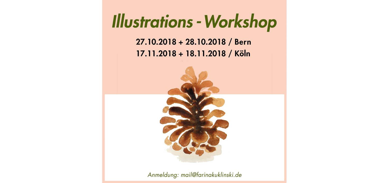Workshop Winter