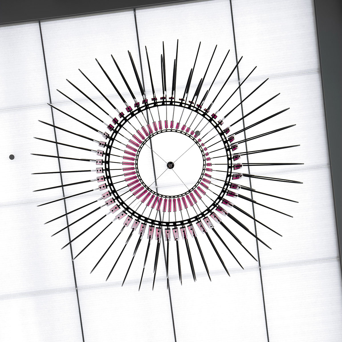 Cirrus-Lenovo-04.jpg