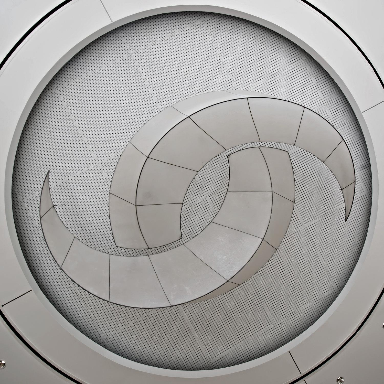 CFCC Installation-117.jpg