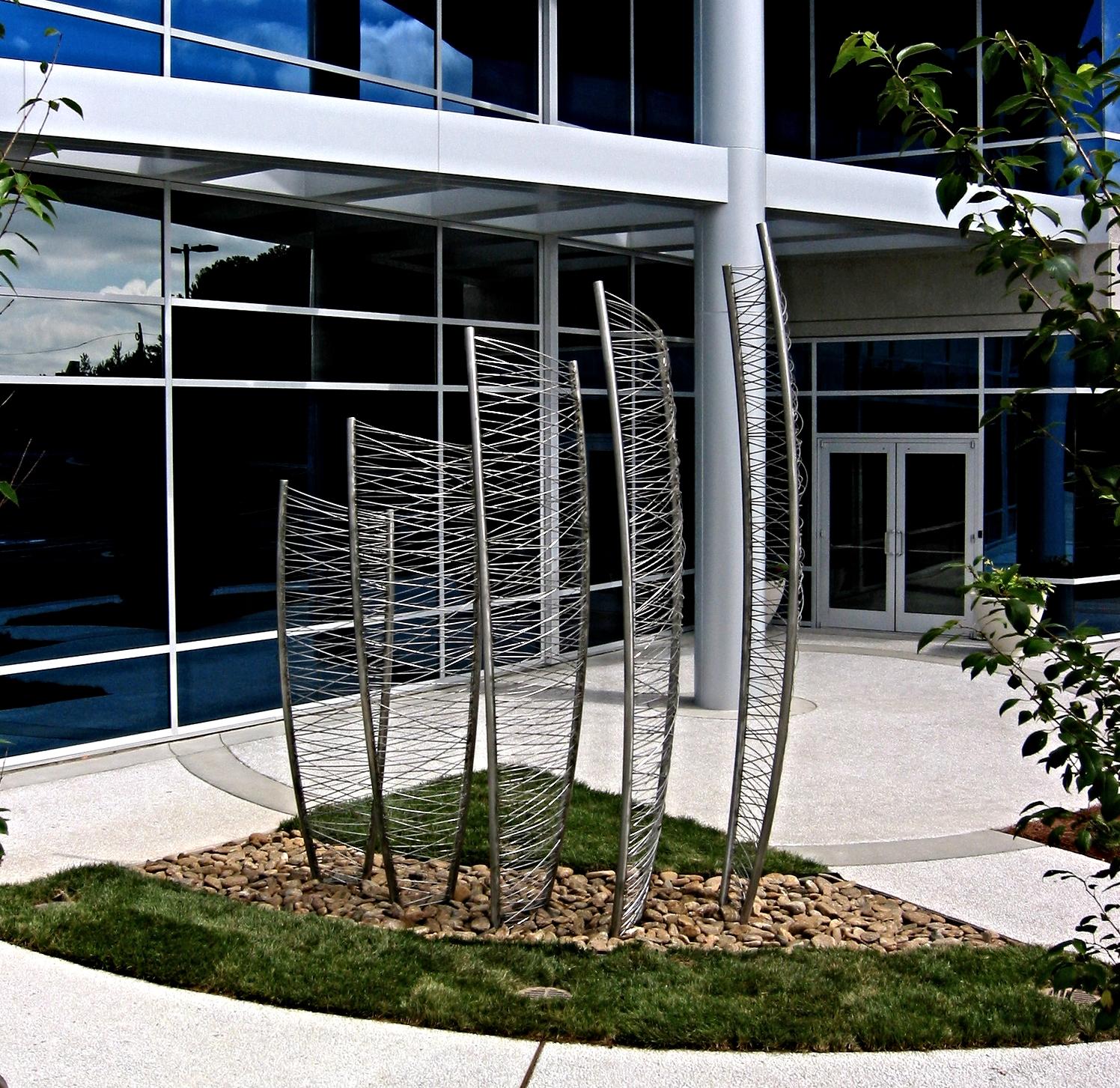 DanburySculpture-03.JPG