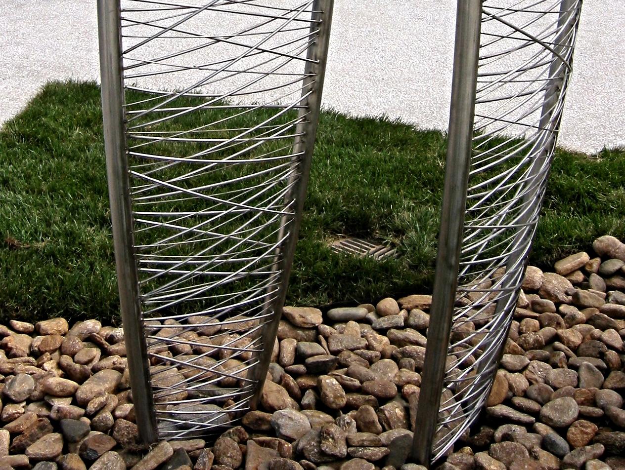 DanburySculpture-05.jpg