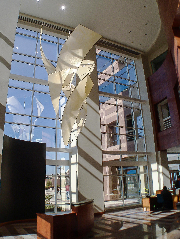 Durham Centre-01.jpg