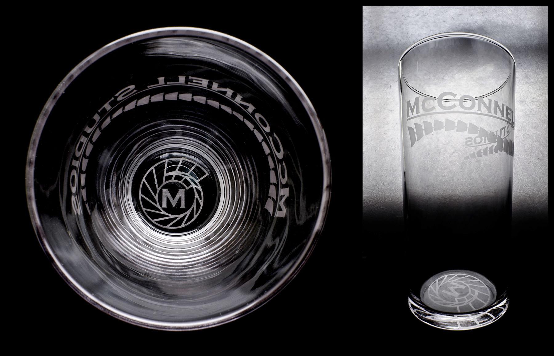 Glass.jpg.jpg