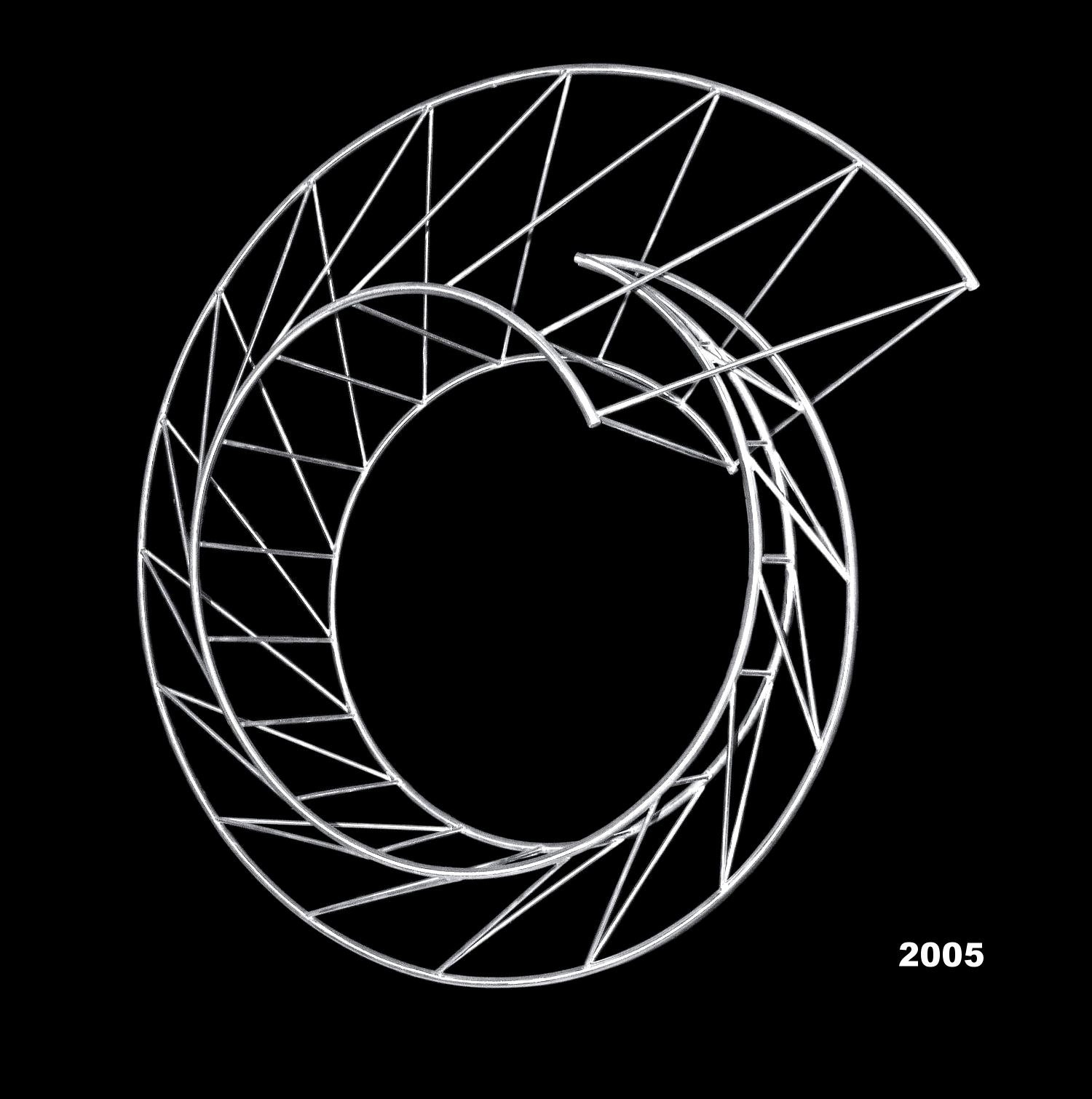 Ouroboros-2005.JPG