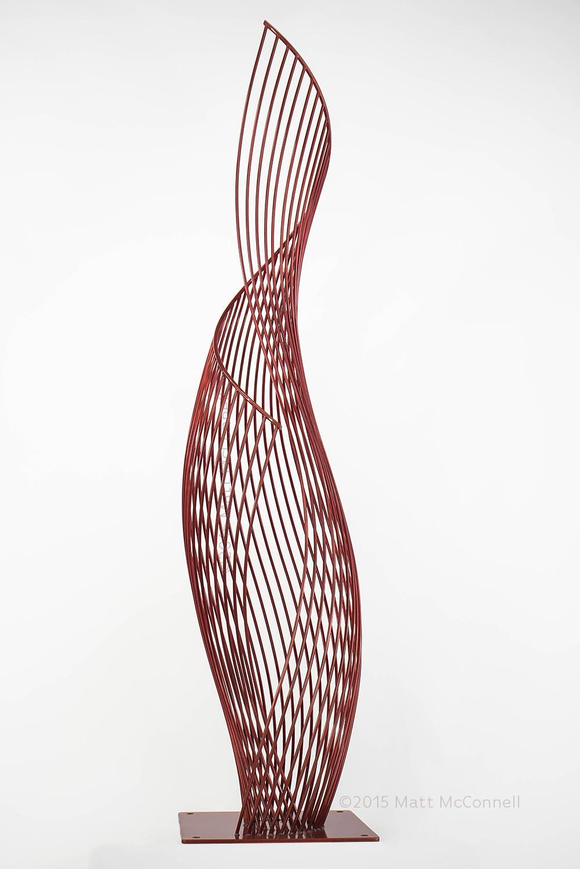 Weave-sm-02.jpg