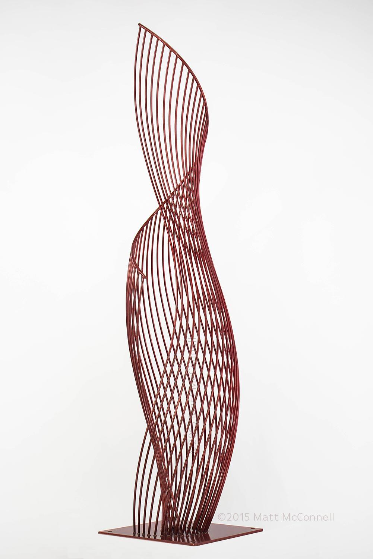 Weave-sm-03.jpg