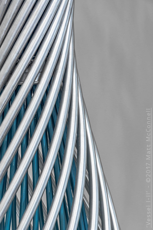 08-Vessel-I-II-©2017Matt McConnell.jpg