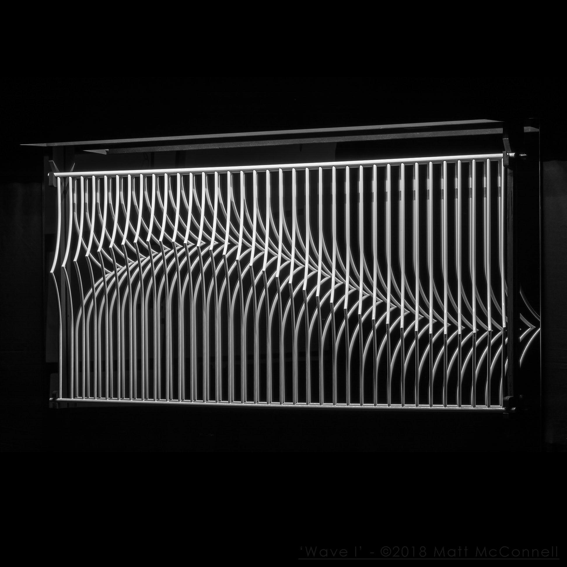 'Wave I-©2018 Matt McConnell - 02.jpg