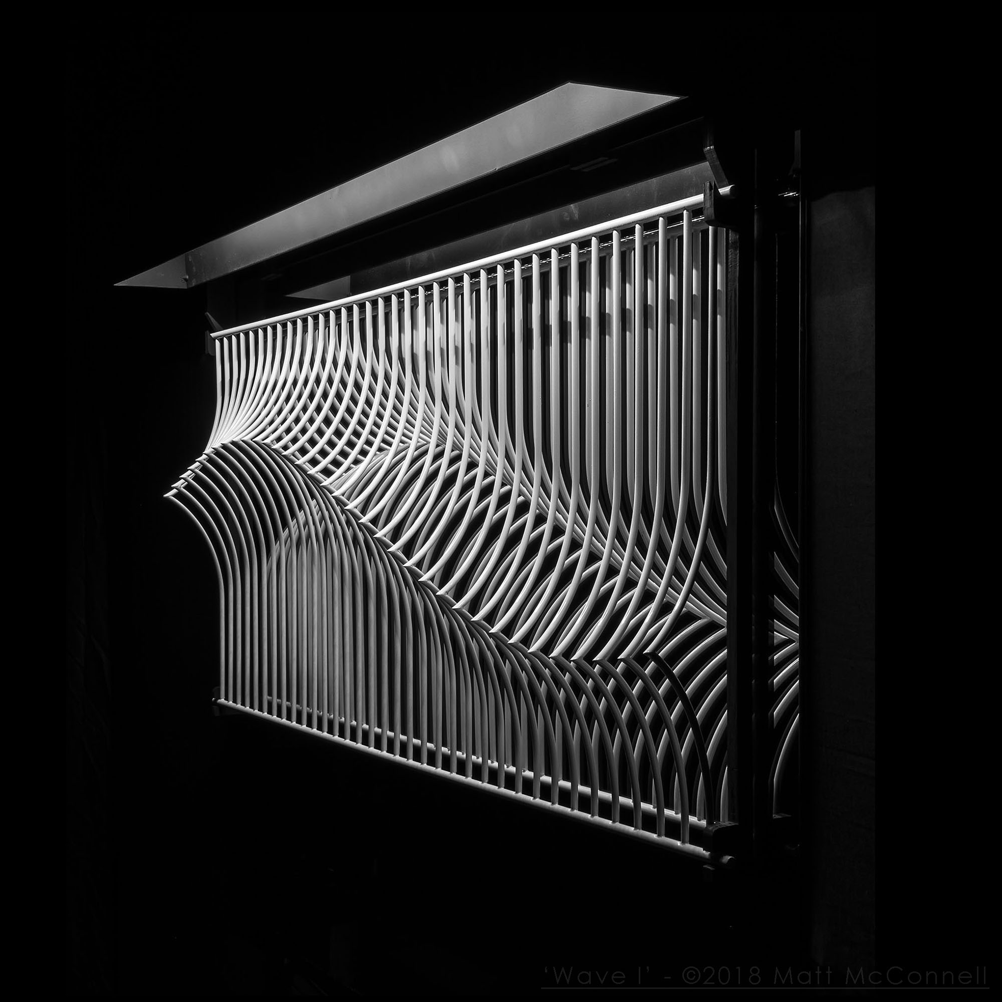'Wave I-©2018 Matt McConnell - 01.jpg