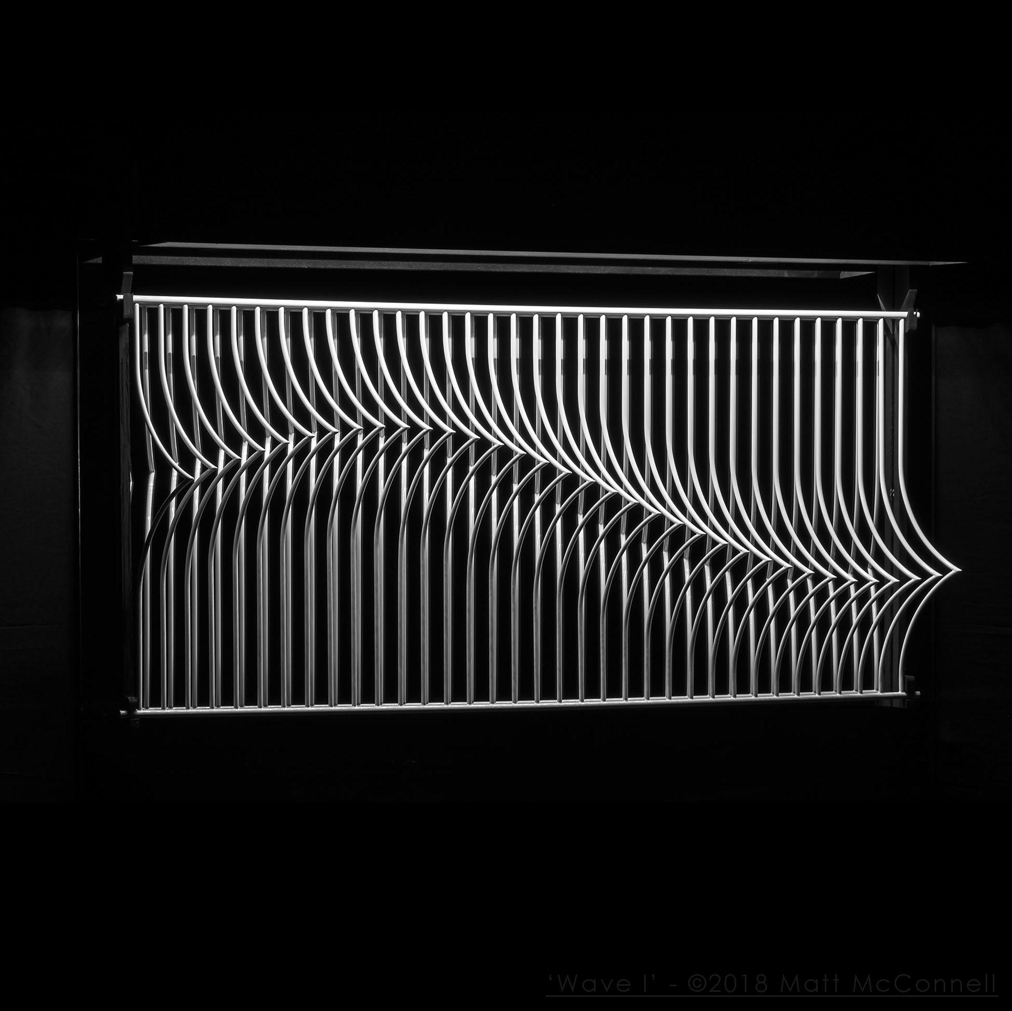 'Wave I-©2018 Matt McConnell - 04.jpg