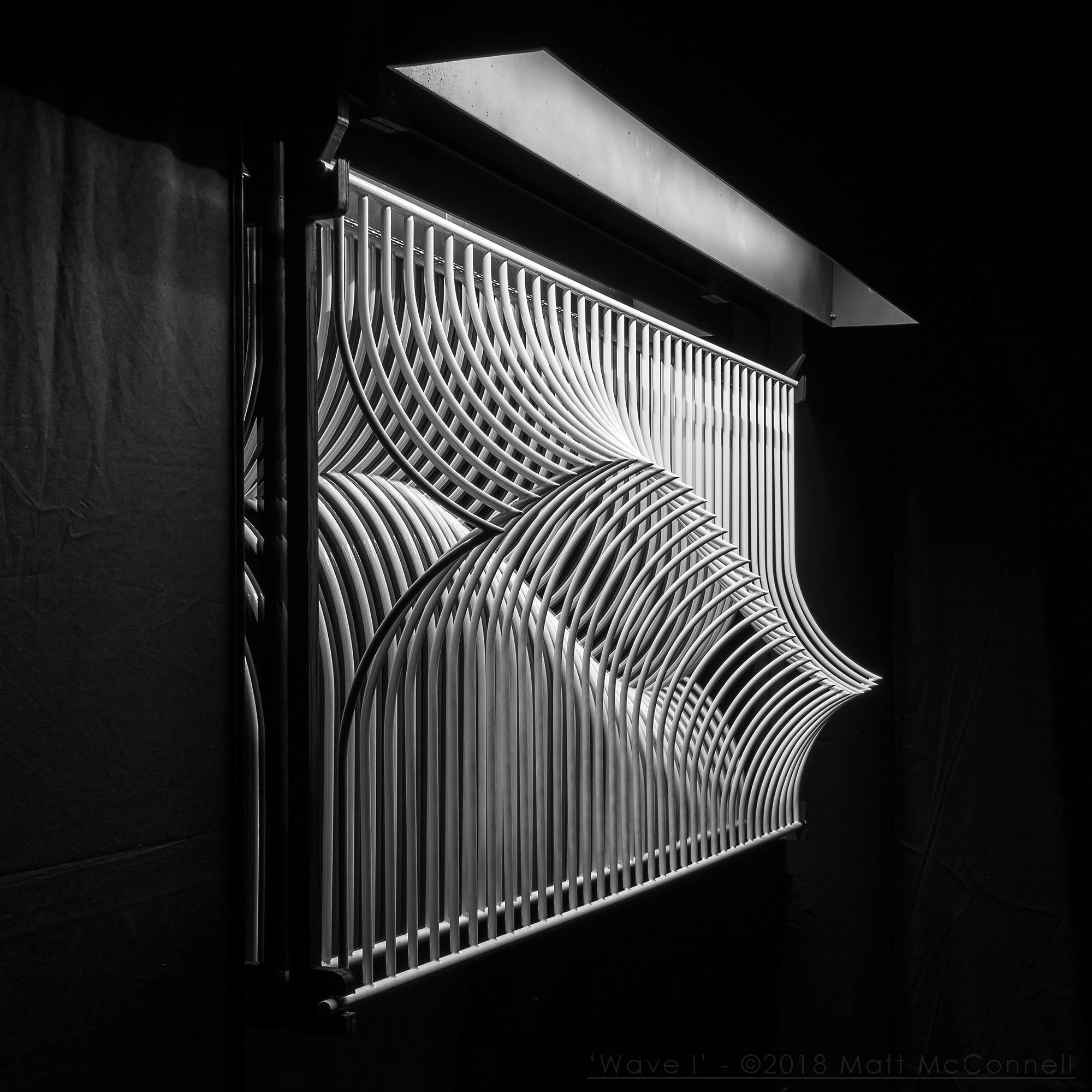 'Wave I-©2018 Matt McConnell - 07.jpg