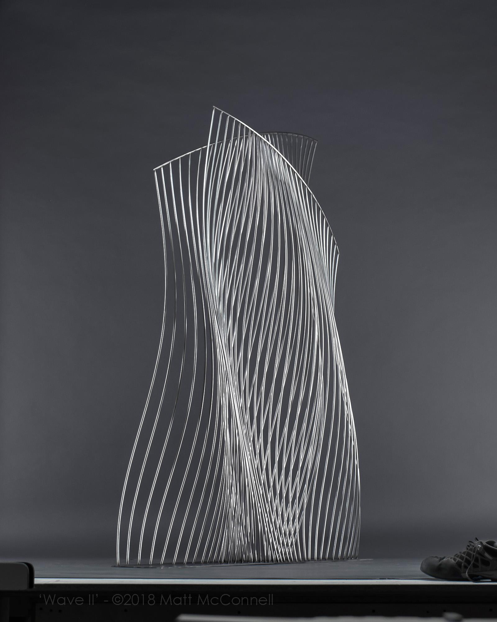 'Wave II'-©2018 Matt McConnell-6.jpg