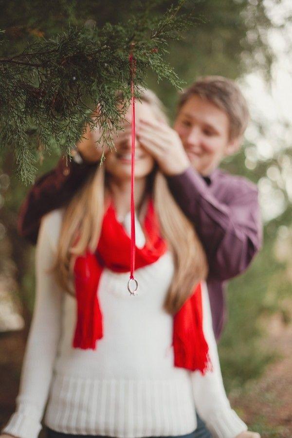 d9a6a2dd021832fb3fb5e3552788fcbe--wedding-proposals-marriage-proposals.jpg