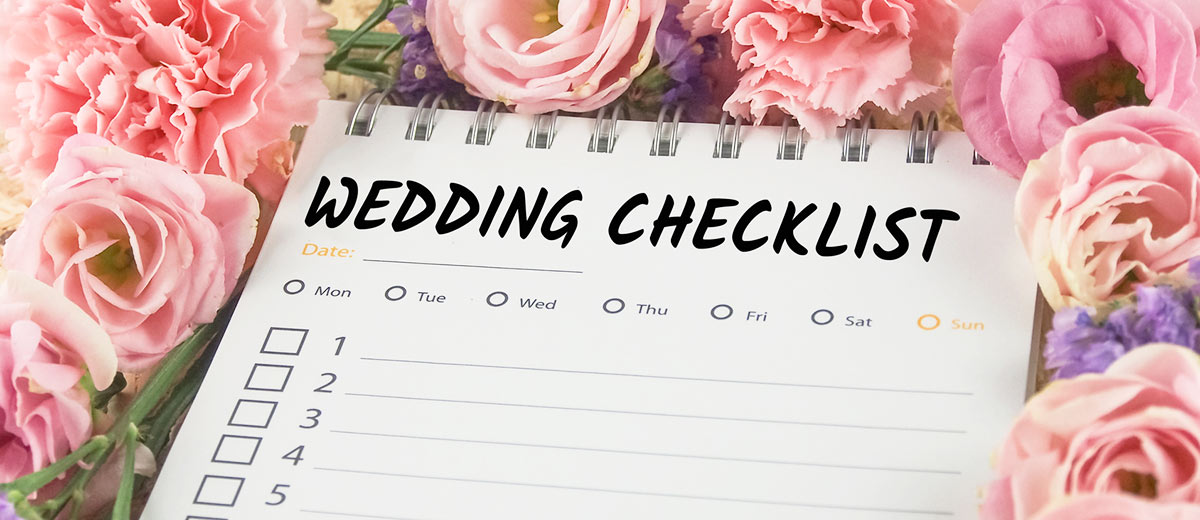 wedding-planning-infographics-decorations-reception-ideas.jpg