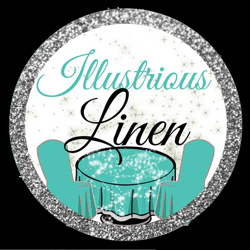 Illustrious Linens.PNG