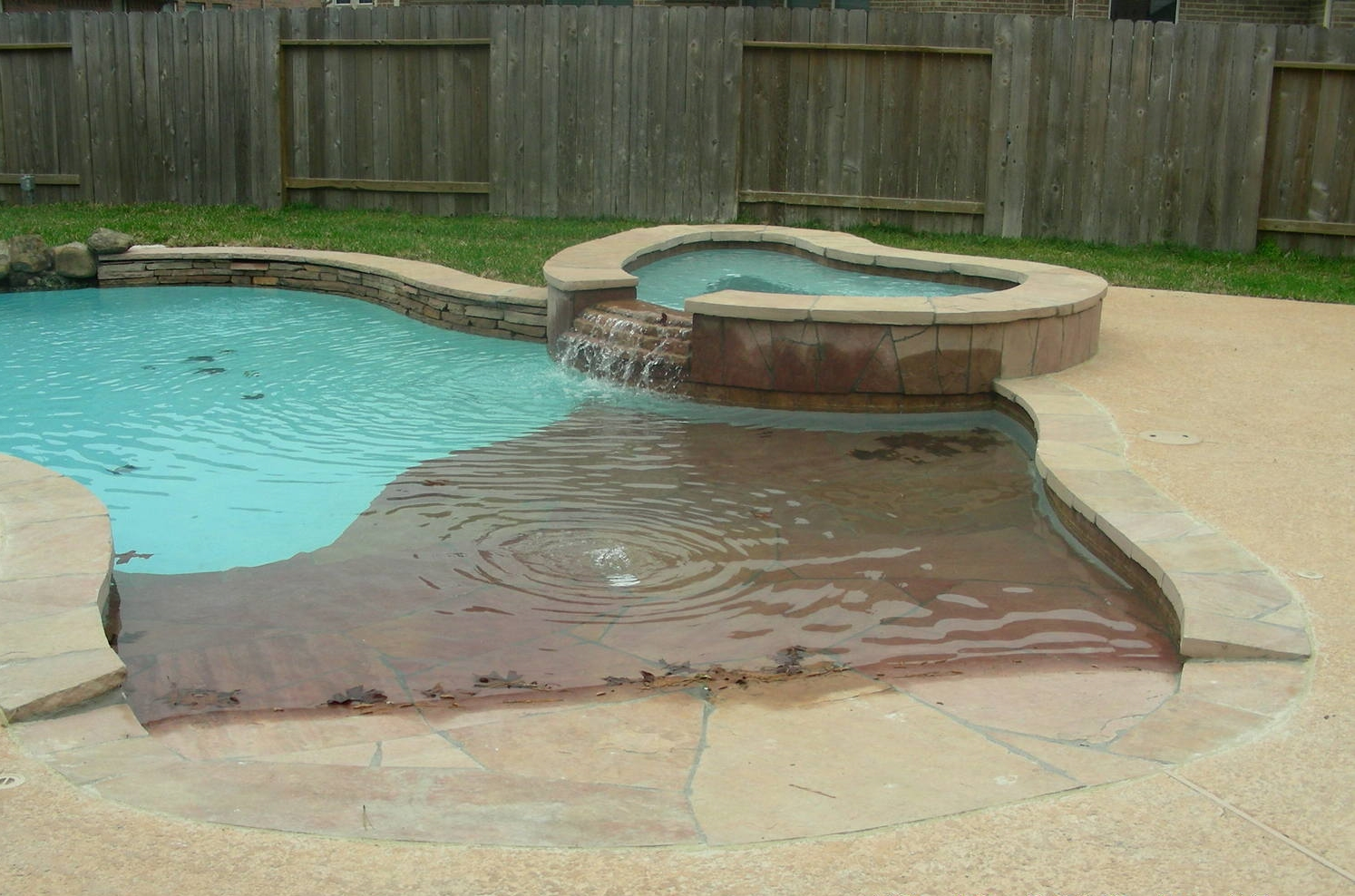 pool pics 092.jpg