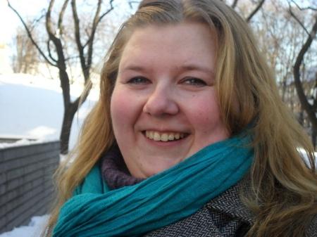 Jessica Ryan er 40 år gammel og opprinnelig fra Stavanger. Hun har bodd i Oslo omtrent de siste 15 årene, men har også brukt mye tid på reising i forbindelse med blant annet kamp for menneskerettigheter i Vietnam.