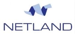 NETLAND-logo-normal-farger.jpg