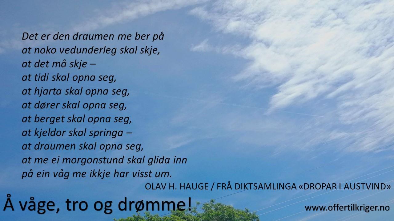 Draumen Olav H. Hauge.jpg