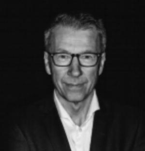 Finn Eide, (f.1963) , advokat og partner i Deloitte Advokatfirma AS, spesialist på skatterett, selskapsrett og M&A. Har også jobbet en del for sosiale entreprenører over hele landet. Styremedlem i Sosialt Entreprenørskap Rogaland, medlem av Advisory Board i Kirkens Bymisjon Stavanger og er en del av Ashoka Support Network (ASN) i Ashoka Scandinavia.