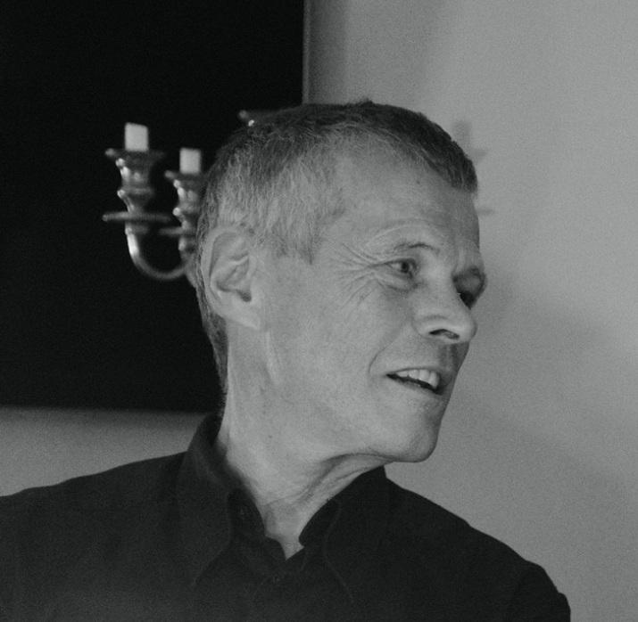 Bjørn Christensen