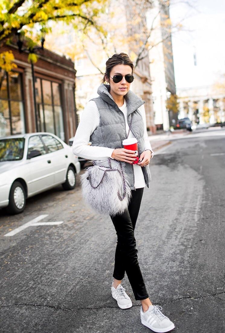 Image via  Hello Fashion