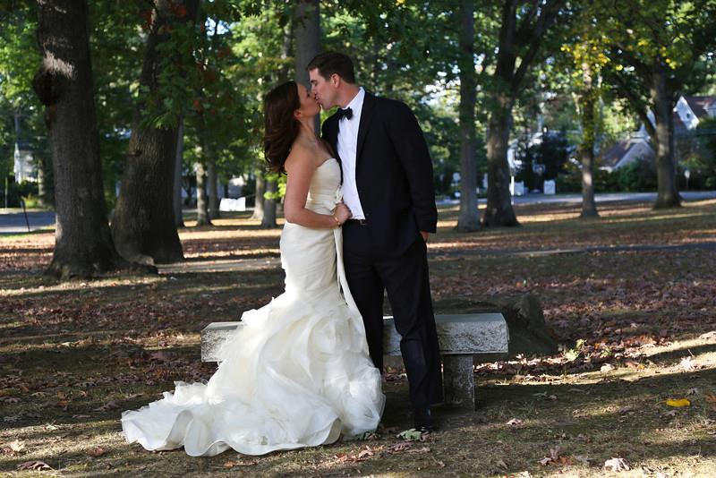 Vera Wang Wedding Greenwich CT
