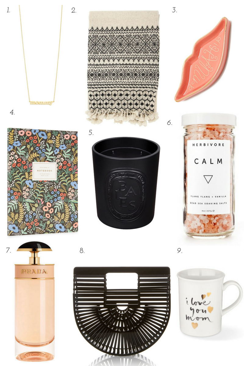 Mother's Day Gift Guide 2017.png