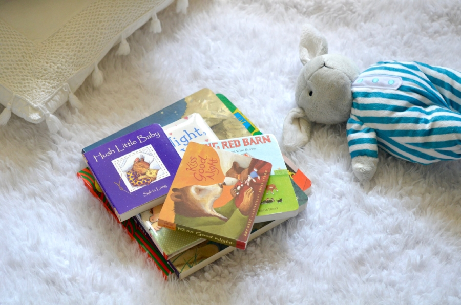 Incredibundles Review Lilies and Lambs