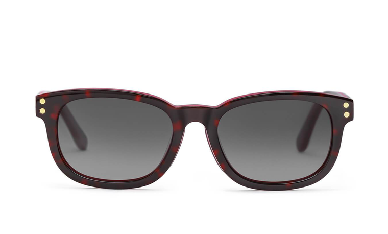 toucca-kids-red-havana-brandon-wayfarer-sunglasses_380x@2x.png