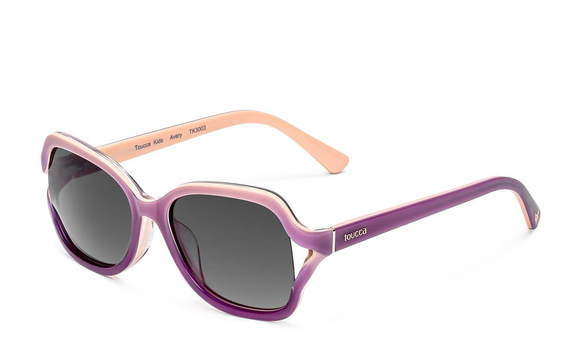 toucca-kids-rose-gradient-avery-butterfly-sunglasses-2_580x.png