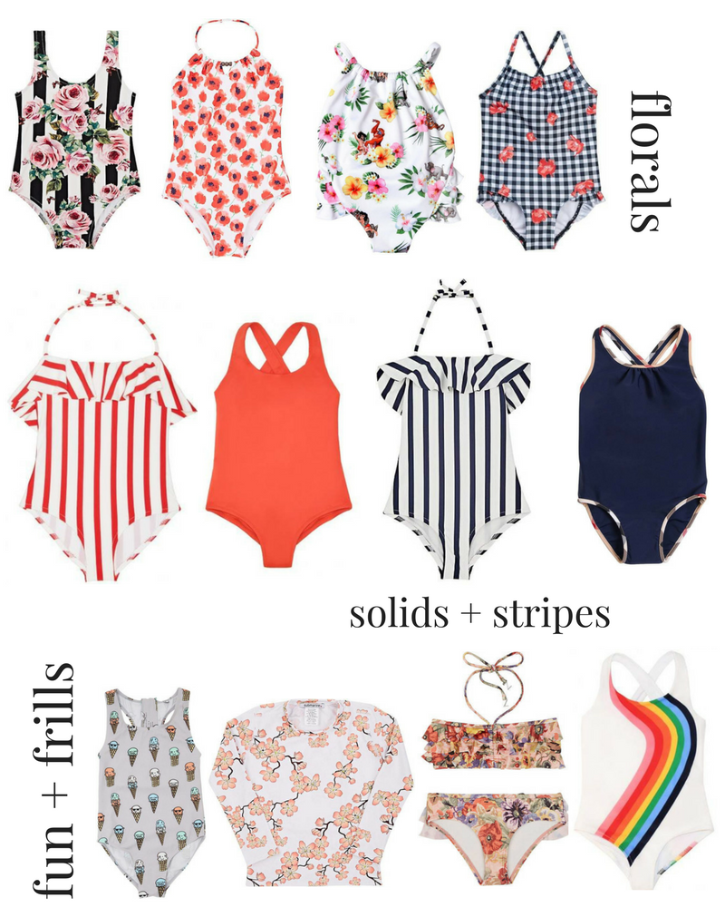 12 summer ready suits for girls.png