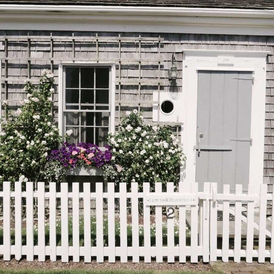 Nantucket+Lilies+and+Lambs-2.jpeg