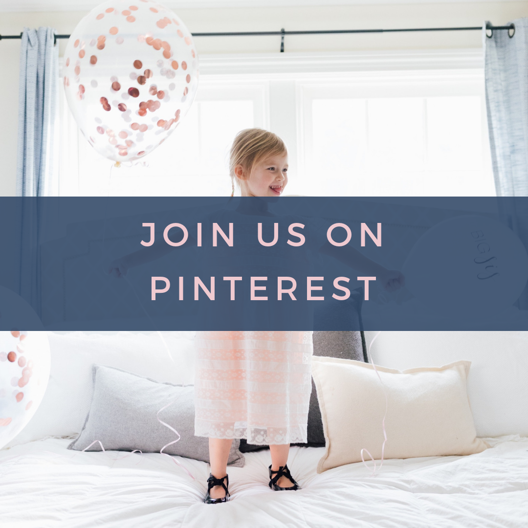 Pinterest Home Image.png