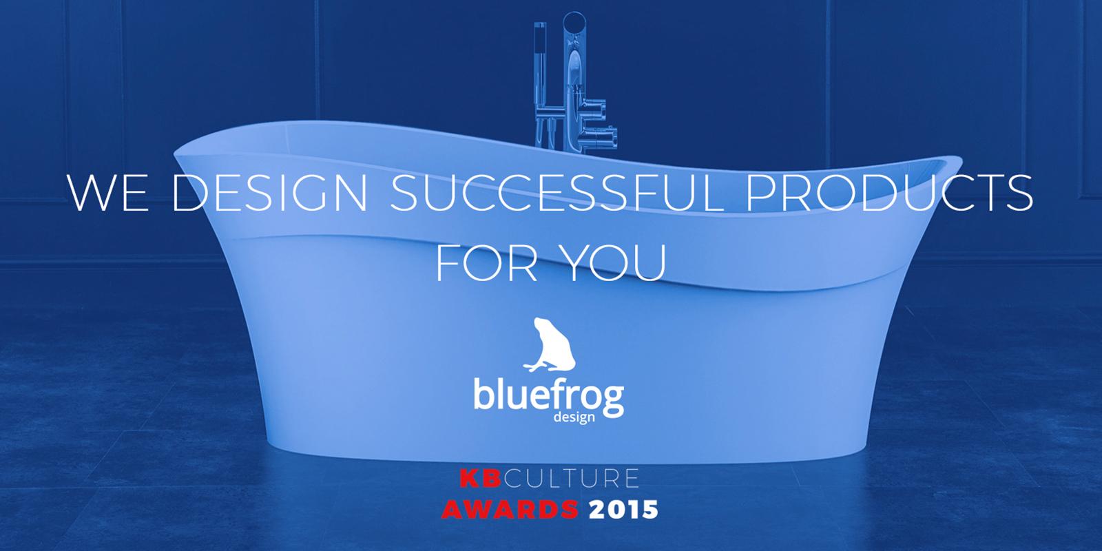 blue_frog_bath.jpg