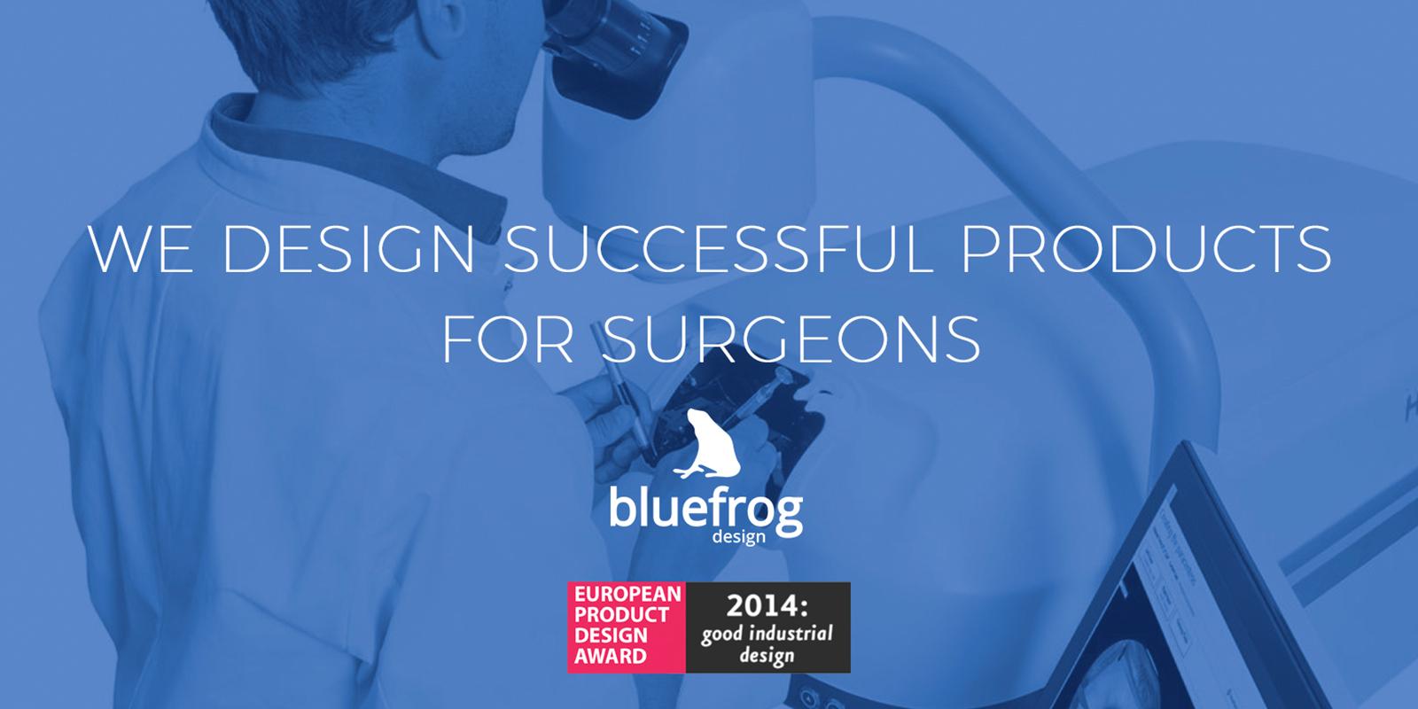 blue_frog_surgeons.jpg