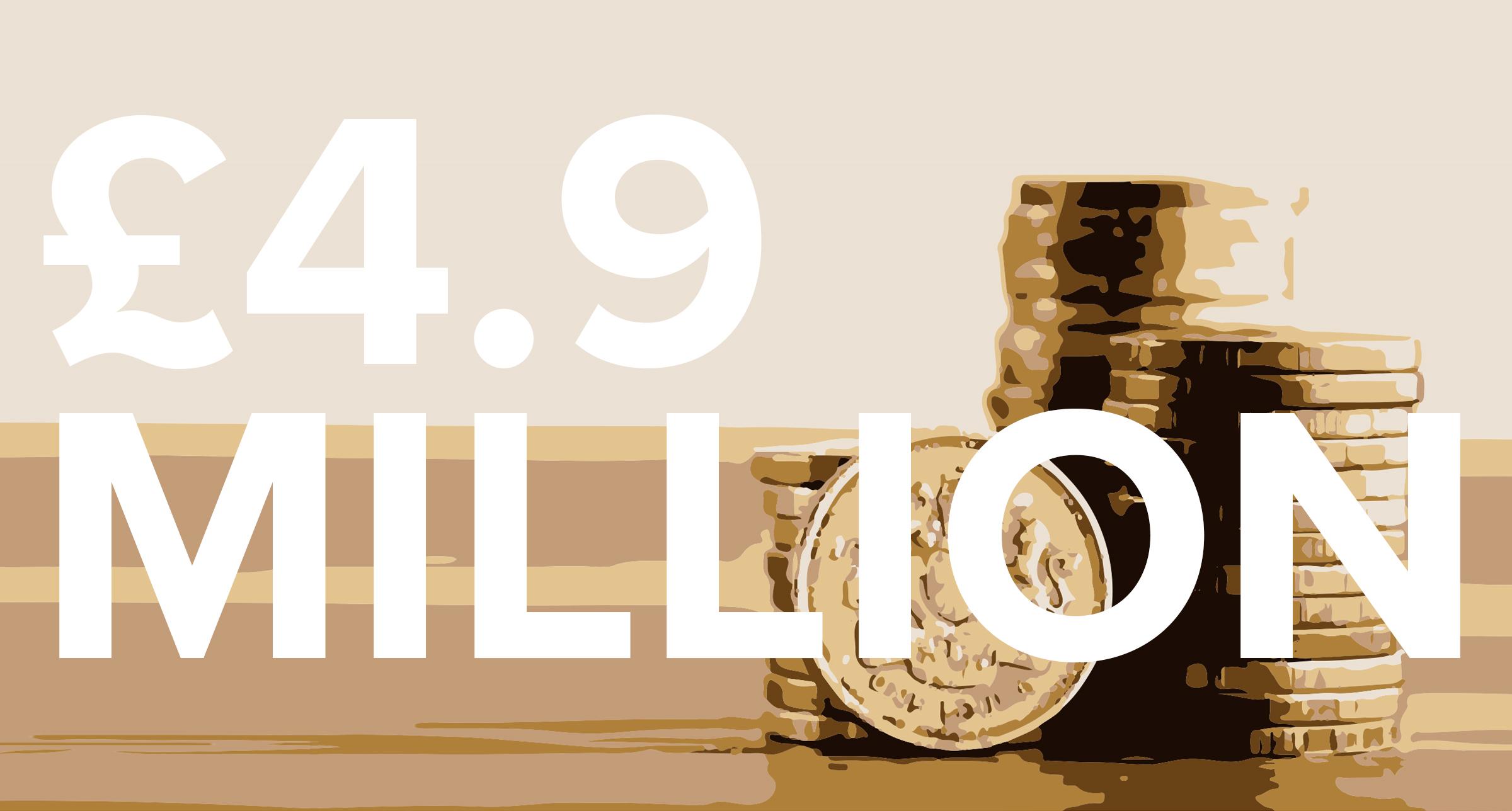 4.9_million.jpg