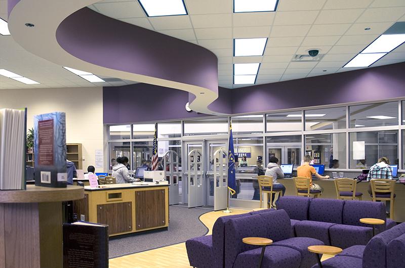 Hobart Media Center copy.jpg