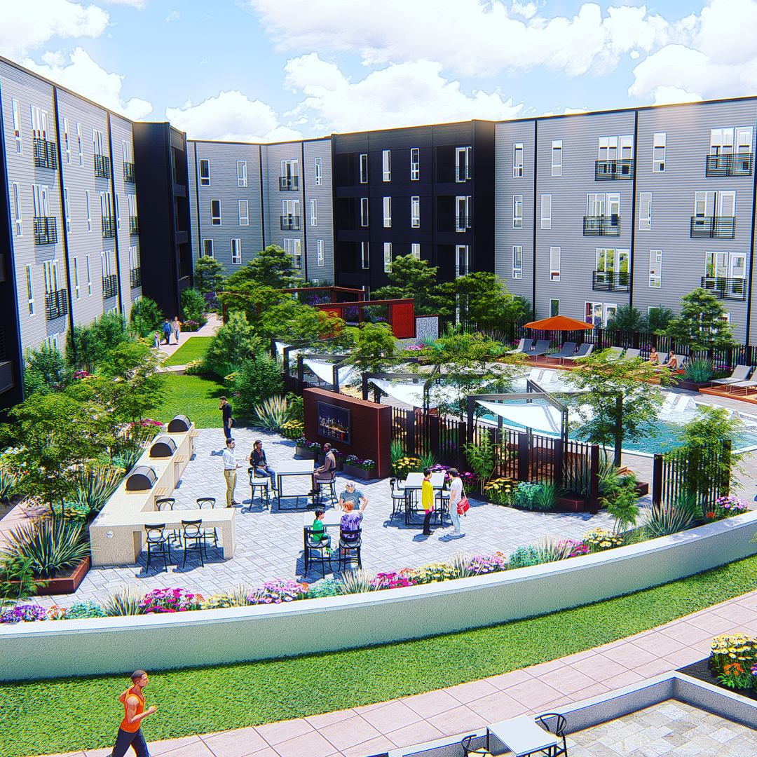 Spark Apartments Courtyard-1.jpg