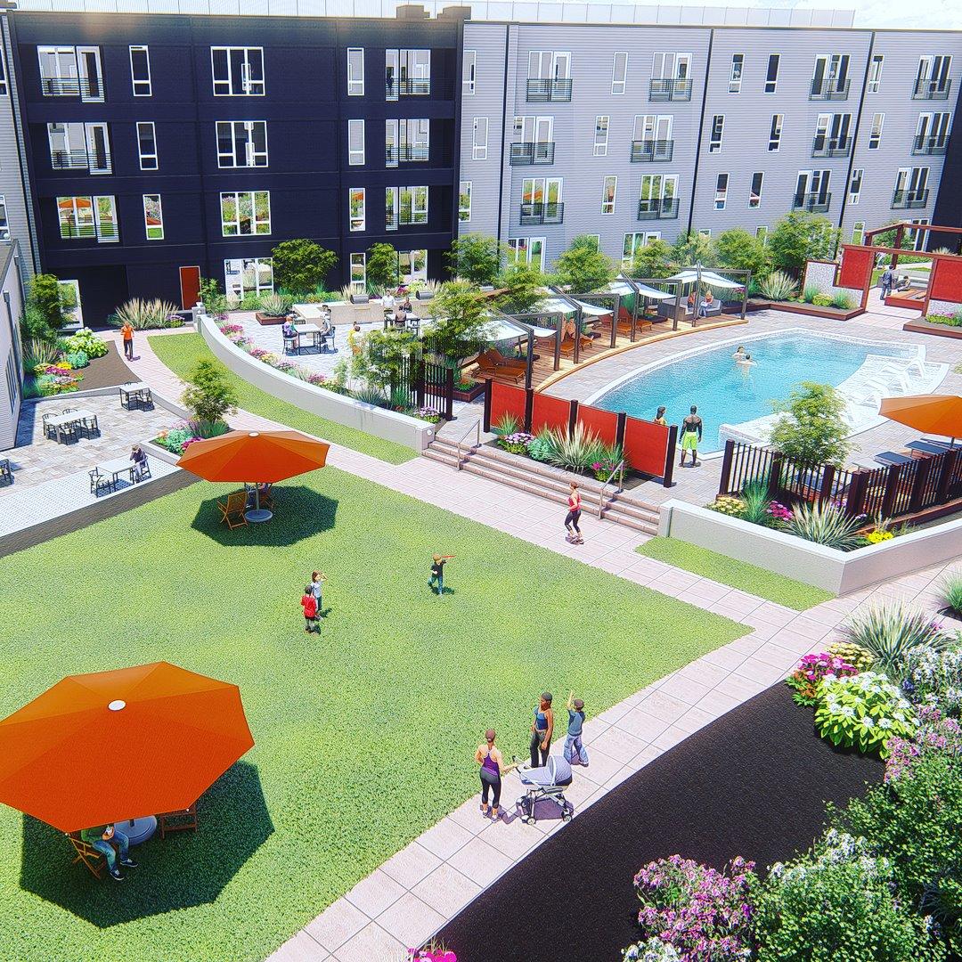 Spark Apartments Courtyard-2.jpg