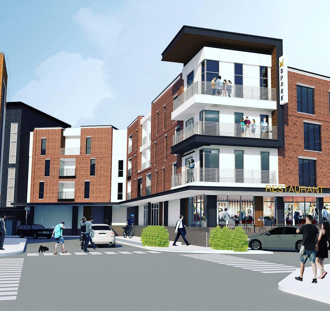 Spark Apartments-1.jpg