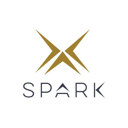 Spark-Standard-Logo-RGB_Spark-Standard-Logo-RGB.jpg