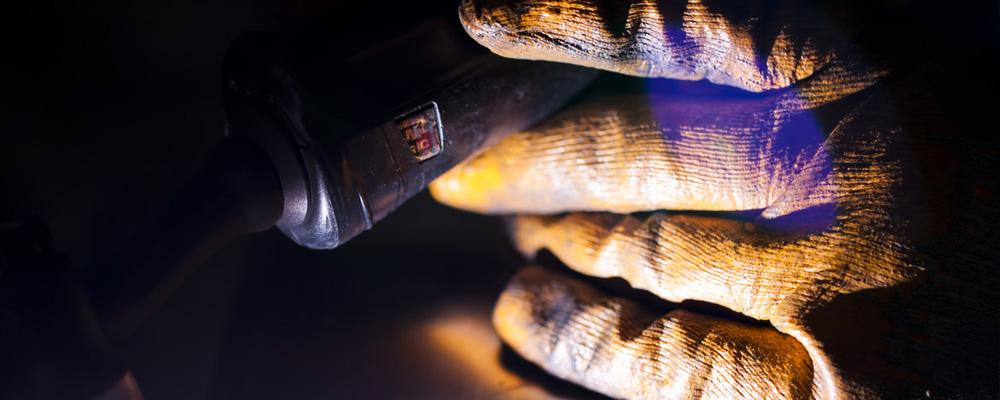 welding-ns.jpg