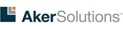 aker-solutions.jpg