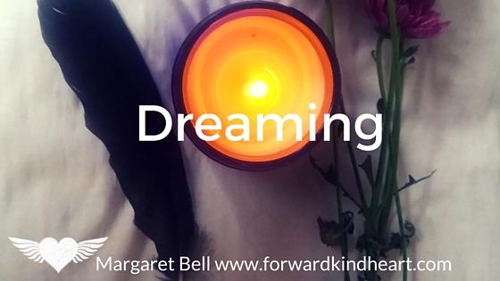 dreaming blog header.jpg