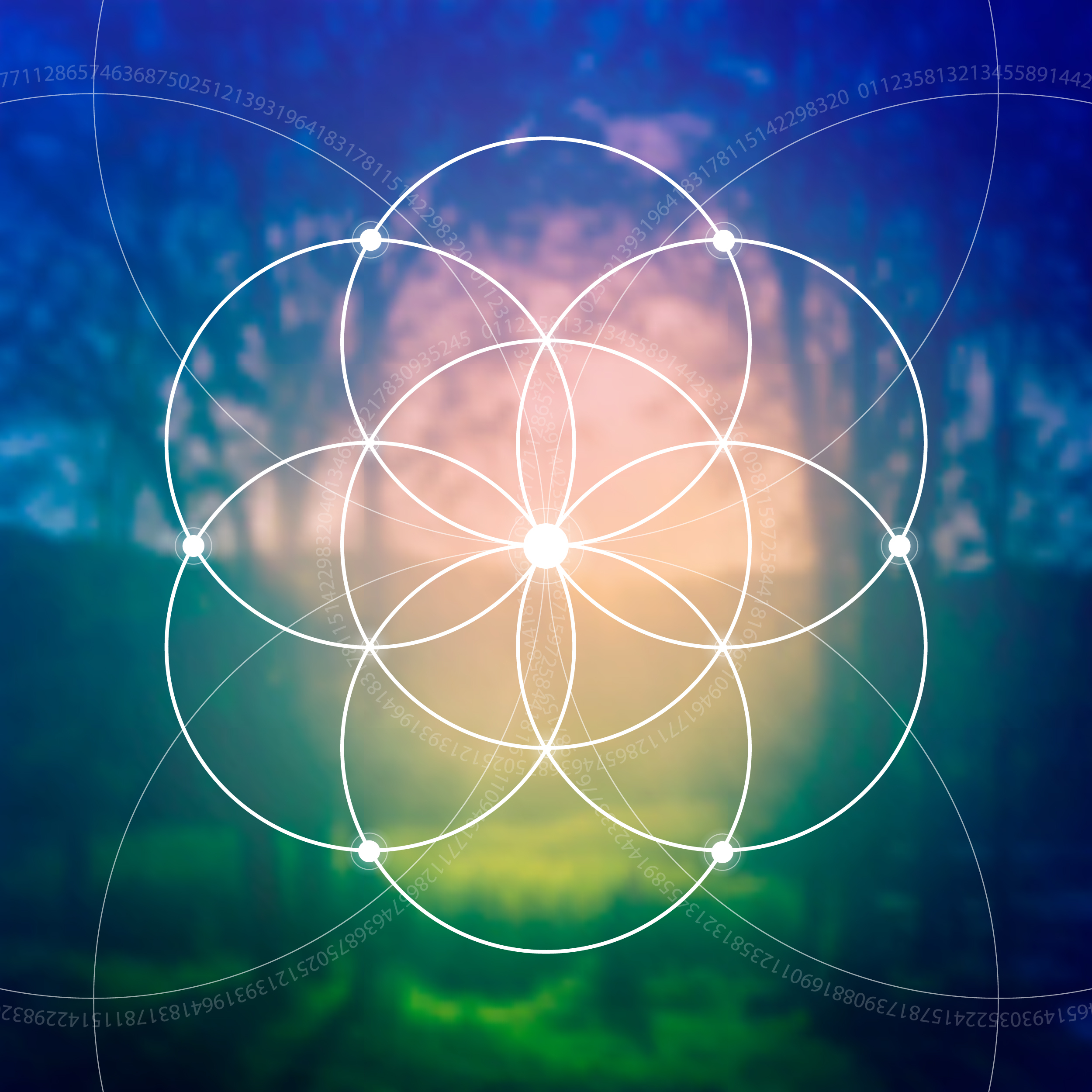 intuitive coaching empaths akashic records reiki and dreams