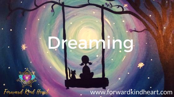 dreaming blog header 2.png