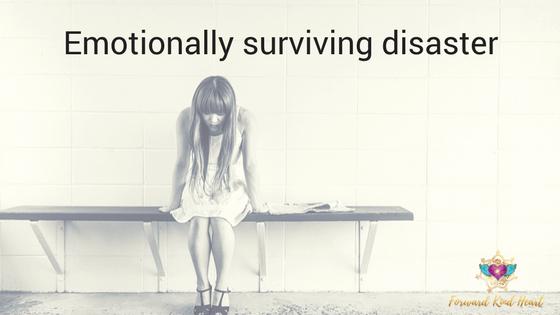 FKH emotionally surviving disaster.png